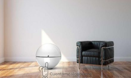 Curso gratuito en autoconsumo con baterías inteligentes para instaladores en Barcelona
