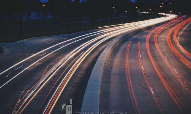 Nuevo método para reducir el ruido del tráfico por tramos de carretera