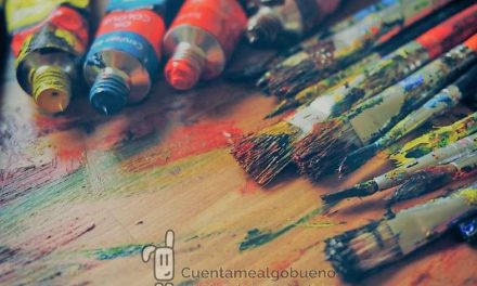 Claraboya. ARTE SURREALISTA… PECULIAR