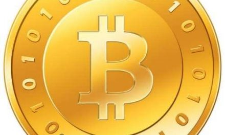 Japón permite oficialmente el Bitcoin como método de pago