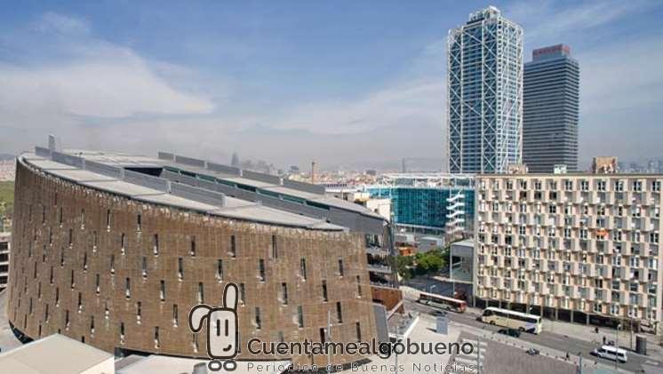 Barcelona contará con una subsede del Laboratorio Europeo de Biología Molecular