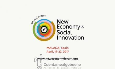 En unas horas comienza NESI Forum en Málaga