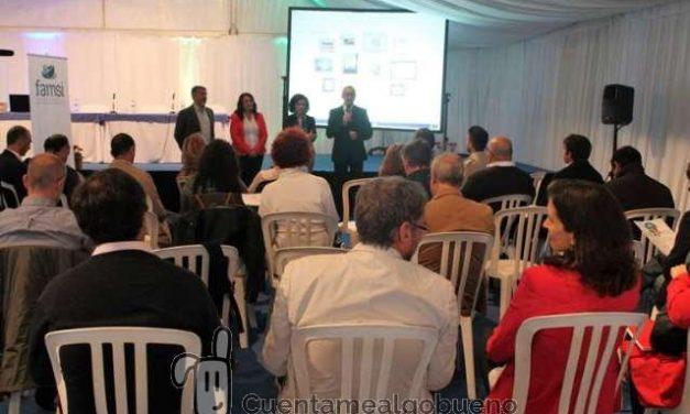 Ecoturismo como modelo de innovación social