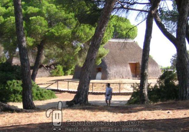 El ecoturismo como modelo de innovación social. Foto de Sílvia Darnís.