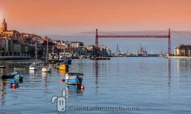 Zaragoza y Portugalete nuevas ciudades por el Comercio Justo