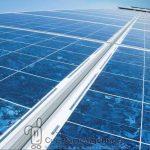 Las ciudades pueden ser las artífices de la transición a un modelo energético más sostenible