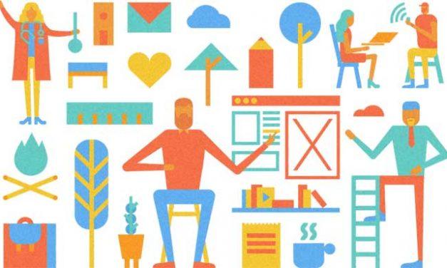 Google premiará con 5,75 millones de dólares a ideas innovadoras en Latinoamérica
