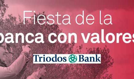 Fiesta de la Banca con valores en España