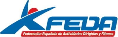 Evento de Fitness solidario en Madrid