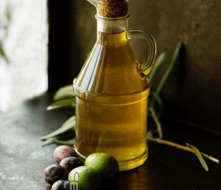 Beneficios del consumo de aceite de oliva para la fibromialgia