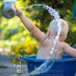 Crianza Consciente: Es tiempo de respetar los tiempos
