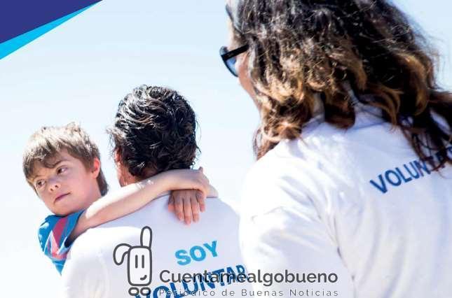 V Premios de Voluntariado Universitario