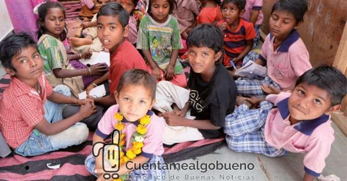 Fontilles: un año más de lucha contra la lepra