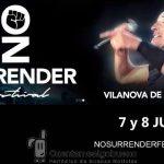 Pueblo de Lleida busca músicos para batir récord mundial en honor a Springsteen