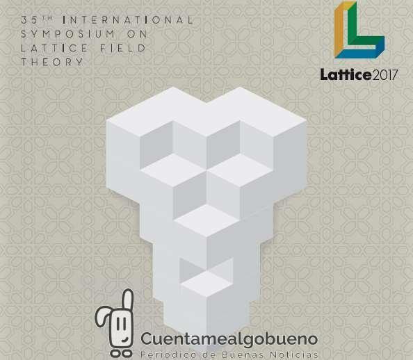 Granada acoge la mayor conferencia mundial sobre simulaciones numéricas en física de partículas