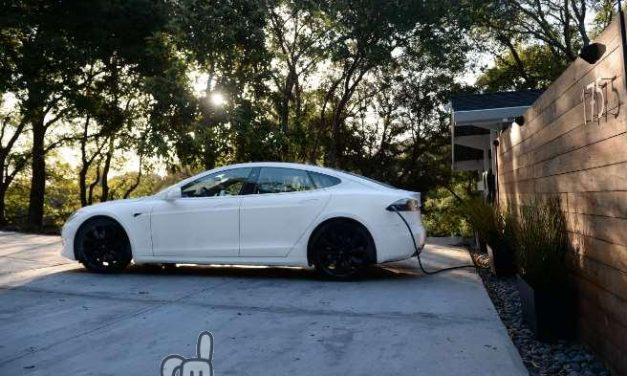 Impulso a la compra de vehículos eléctricos en España