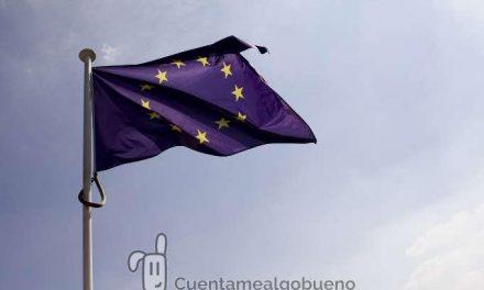 Nuevo Consenso europeo sobre desarrollo