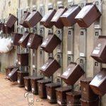 """Arranca el primer """"Puerta a puerta"""" para mejorar la gestión de residuos en Madrid"""