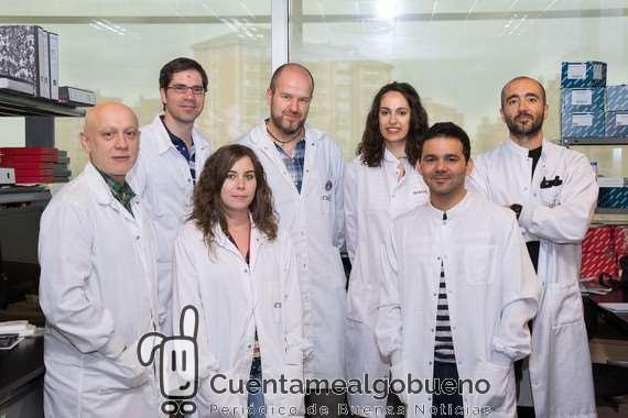 Hallan nuevas claves para optimizar la inmunoterapia del cáncer