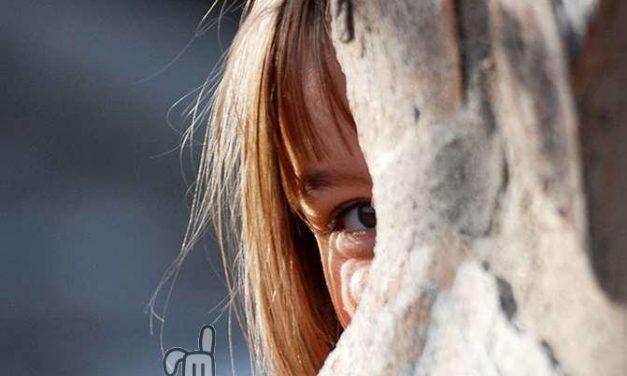 Nuevo Futuro: protegiendo a la infancia y adolescencia en todo el mundo