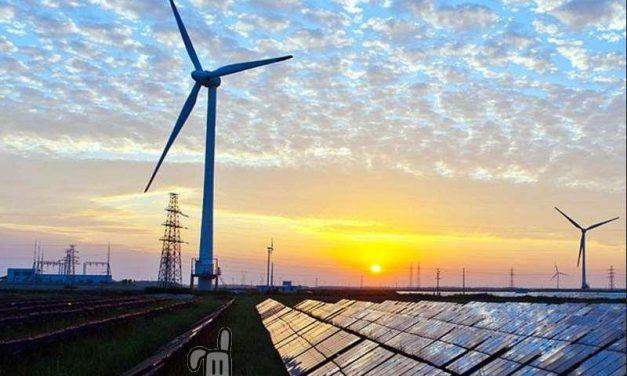 La Plataforma por un Nuevo Modelo Energético lanza un campaña que invita a prescindir del oligopolio eléctrico