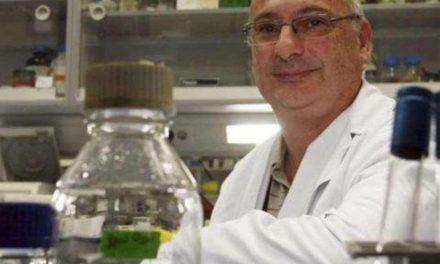 Un investigador español recibe el premio de medicina más prestigioso de EEUU
