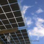 La ciudad y la energía, propuestas para el progreso sostenible urbano