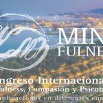"""I Congreso Internacional de """"Mindfulness, Compasión y Psicoterapia"""" en Málaga"""