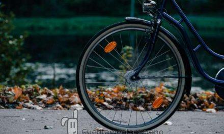 Más de 1.500 ciudades de 41 países se suman a la Semana Europea de la Movilidad