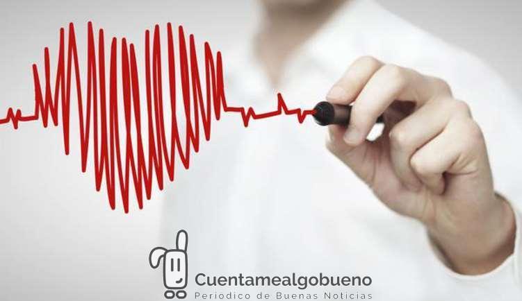 Estudios científicos reconocen los beneficios de la grasa del corazón frente a la insuficiencia cardíaca