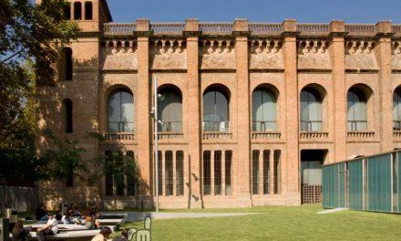 Un total de 29 universidades españolas están en la lista de las mejores del mundo