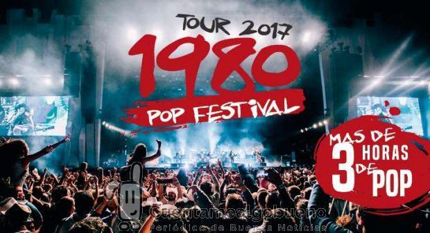 20170911-concierto-solidario-parkinson