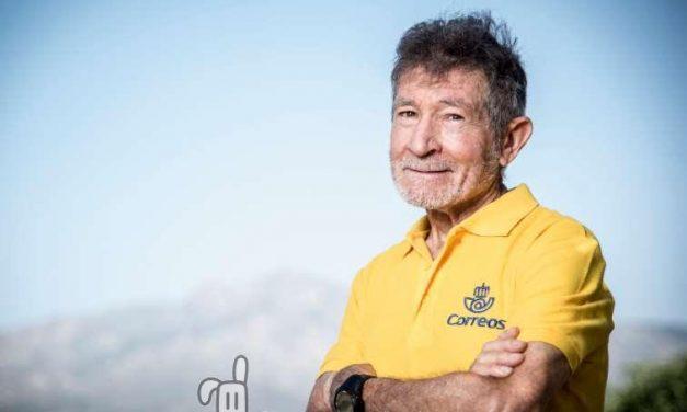 El alpinista Carlos Soria regresa a Himalaya de nuevo para conquistar el Dhaulagiri definitivamente