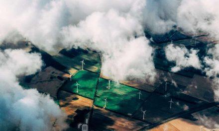 """Jornada: """"Energía limpia para Europa, el papel de las ciudades y la ciudadanía"""" (Madrid)"""