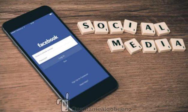 """Facebook añade el botón """"donar"""" a favor de ONG europeas"""