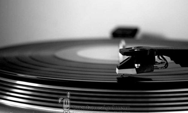 Crece la venta de música en España