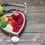 Llega a España ProVeg, una organización que promueve la conciencia alimentaria