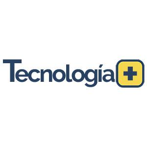 Tecnología Positiva