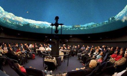 La Agencia Espacial Europea abre en Granada la sede española del centro ESERO
