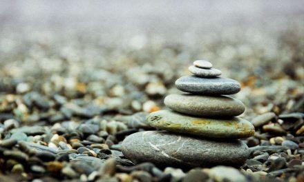 Ante la creciente convulsión… serenidad y constante meditación