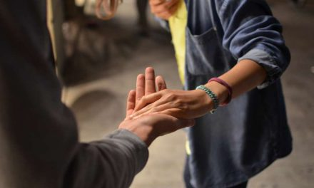 Una iniciativa para mejorar la empleabilidad de las personas reclusas