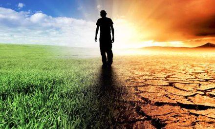 EEUU sigue luchando contra el cambio climático, a pesar de Trump