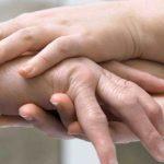 Un curso de Medicina Integrativa consigue la acreditación para profesionales sanitarios