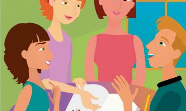Estudio para medir la inclusión de alumnos con sordera