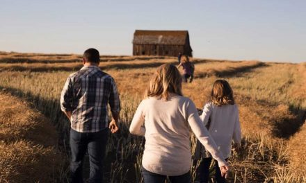 El encuentro estatal de acogimiento familiar de 2018 se celebrará en Pamplona