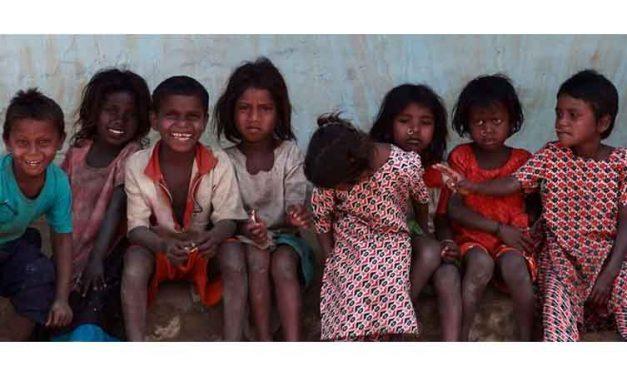 Un proyecto de Fontilles en Nepal para erradicar la lepra ayudará a 17.000 personas