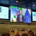 EcoEncuentro 2017: retos del reciclaje electrónico en España