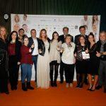 Diario de vida, 27 historias de supervivientes de cáncer
