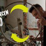 Lanzan la campaña #SeMerecenUn10 para luchar contra la obsolescencia programada