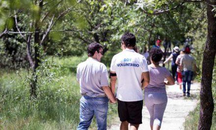 92 iniciativas optan a los V Premios al Voluntariado Universitario de la Fundación Mutua Madrileña